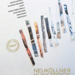 NKKP2017_plakat_preis_S