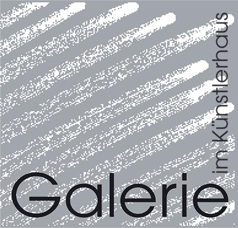 Galerie im Künstlerhaus