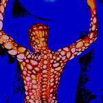 christoph-dietrich-blue-ball-red-probedruck-ohne-code-ohne-schock-big