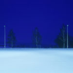 MWWAGNER_FB_WINTERSERIES#04