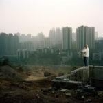 Portrait-Chongqing-04