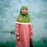 Portrait-Inner-Mongolia-37