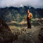 Portrait-Tibet-02