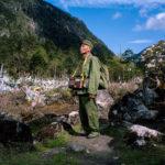 Portrait-Tibet-12-I